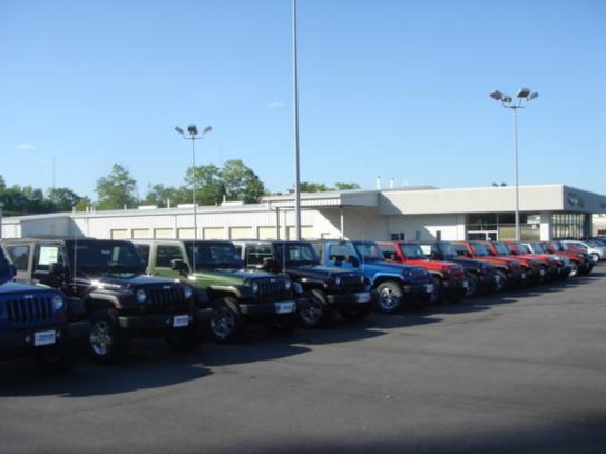 berglund chrysler jeep dodge car dealership in roanoke va 24014 kelley blue book. Black Bedroom Furniture Sets. Home Design Ideas