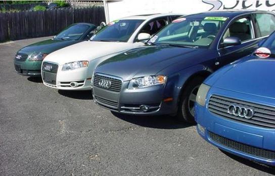 select eurocars inc car dealership in waterloo ny 13165 kelley blue book select eurocars inc car dealership in