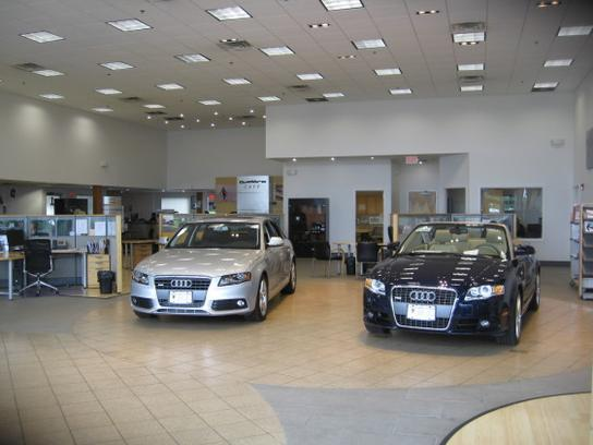 cherry hill imports car dealership in cherry hill nj 08002 kelley blue book. Black Bedroom Furniture Sets. Home Design Ideas