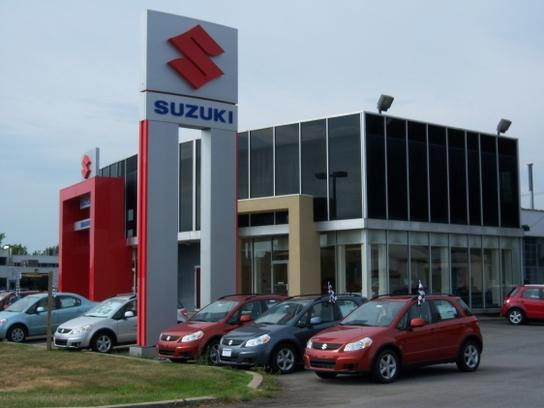 Sharrett Mazda Buick GMC Volkswagen Subaru Car Dealership In - Mazda dealers in md