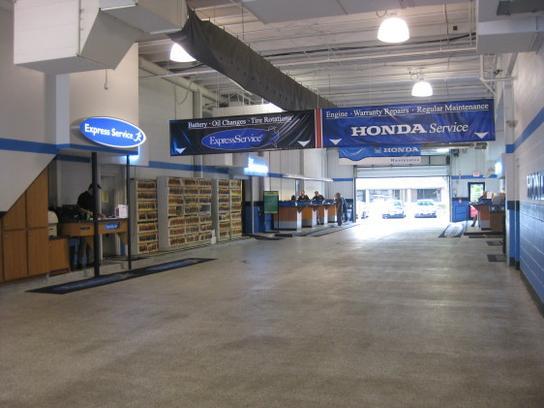 Germain Honda Service >> Germain Honda Of Dublin Car Dealership In Dublin Oh 43017 Kelley