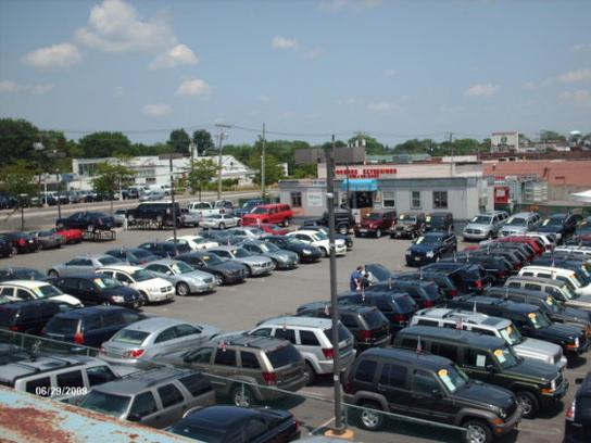 Delightful Town U0026 Country Jeep Chrysler Dodge Car Dealership In Levittown, NY 11756 |  Kelley Blue Book