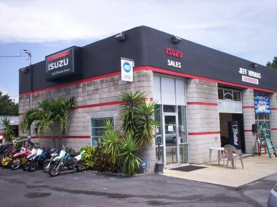 Florida Auto Exchange 3