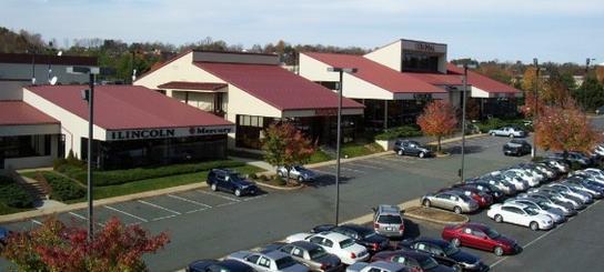 Colonial Auto Center >> Colonial Auto Center Car Dealership In Charlottesville Va 22906