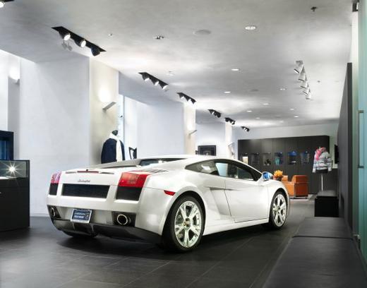 Bentley Bugatti Lamborghini Maserati Rolls Royce Of Chicago Car