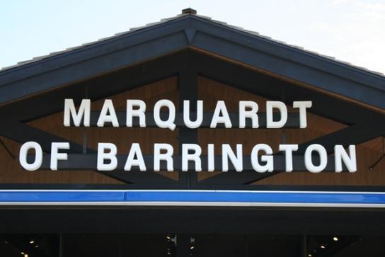 car dealership specials at marquardt of barrington buick gmc in barrington il 60010 kelley blue book car dealership specials at marquardt of barrington buick gmc in barrington il 60010 kelley blue book