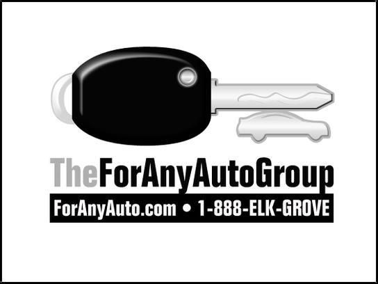 Nissan Of Elk Grove >> Nissan Of Elk Grove Car Dealership In Elk Grove Ca 95757 Kelley