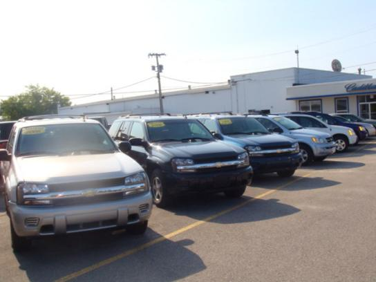 cliff anschuetz chevrolet inc car dealership in alpena mi 49707 kelley blue book cliff anschuetz chevrolet inc car