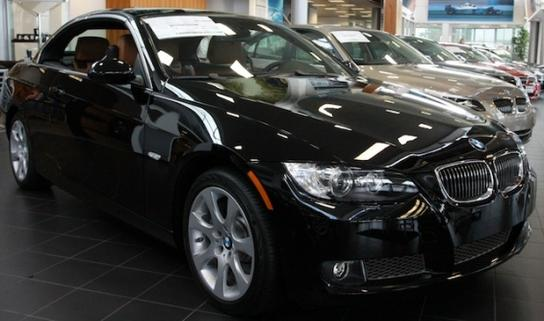 BMW of West Houston 2
