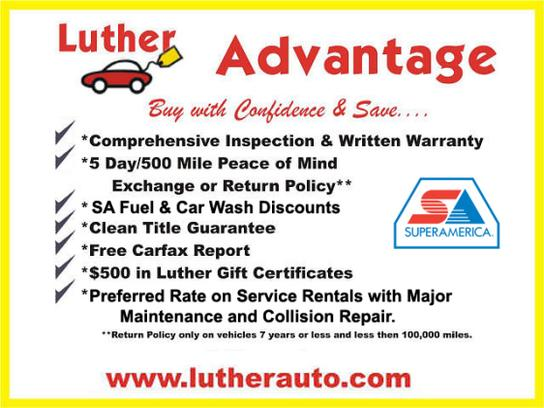 rudy luther toyota car dealership in golden valley mn 55426 kelley blue book. Black Bedroom Furniture Sets. Home Design Ideas