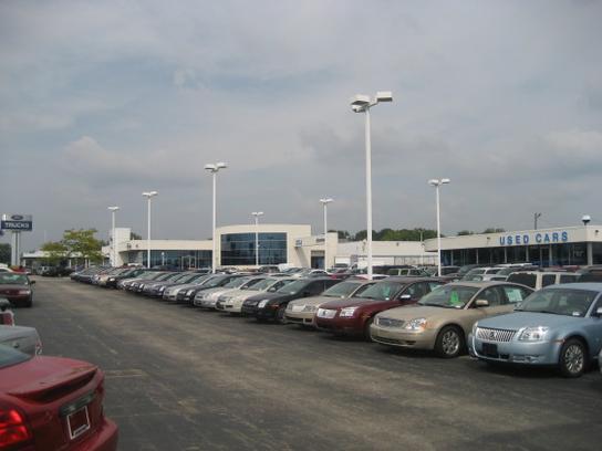 Avis Car Rental Michigan