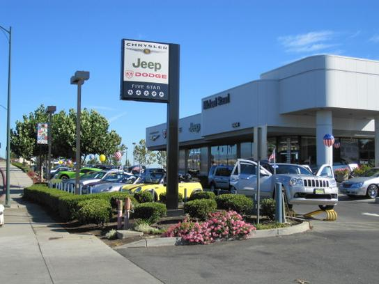Walnut Creek Chrysler Jeep Dodge Ram >> Walnut Creek Chrysler Jeep Dodge Ram Car Dealership In Walnut Creek