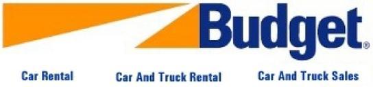 Budget Auto Sales Car Dealership In Cedar Rapids Ia 52402 Kelley
