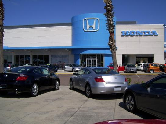 Honda Jacksonville Fl >> Coggin Honda Car Dealership In Jacksonville Fl 32225 2901