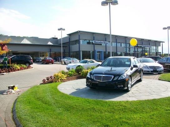 Flagship Motorcars of Lynnfield 3