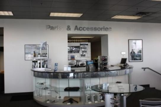 BMW Farmington Hills >> Erhard Bmw Farmington Hills Car Dealership In Farmington