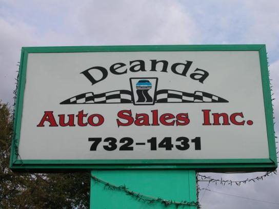 Deanda Auto Sales >> Deanda Auto Sales Upcoming New Car Release 2020