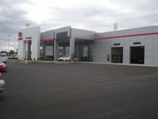 Toyota Of Somerset >> Toyota Of Somerset Car Dealership In Somerset Ky 42501 Kelley