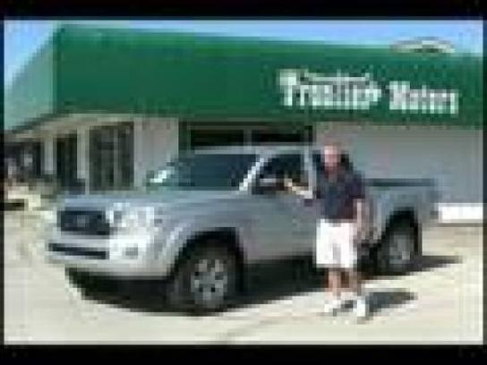 frontier motors car dealership in pensacola fl 32505