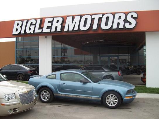 bigler motors car dealership in lincoln ne 68521 8959 kelley blue book. Black Bedroom Furniture Sets. Home Design Ideas