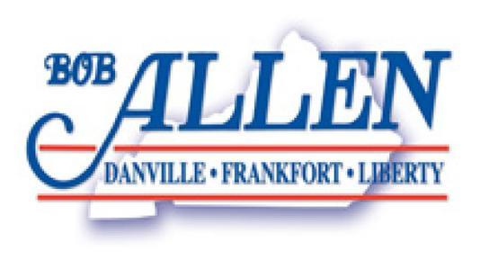 Bob Allen Danville Ky >> Bob Allen Motor Mall Car Dealership In Danville Ky 40422 Kelley