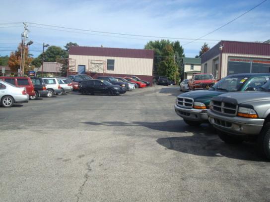 Choice Auto Sales Car Dealership In Murrysville Pa 15668 Kelley