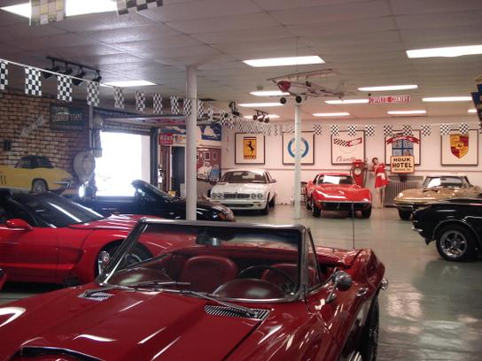 Used Cars Pittsburgh Pa >> AutoSport Co car dealership in PITTSBURGH, PA 15238 ...