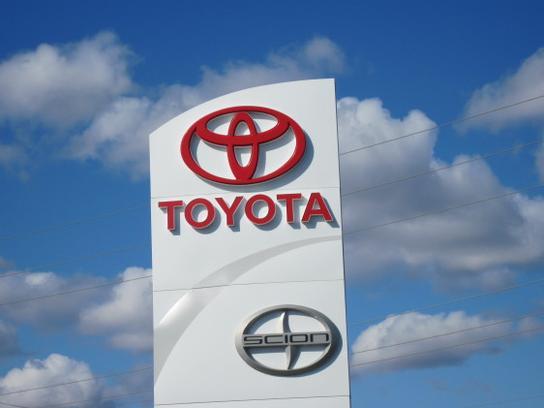 Corwin Toyota Fargo >> Corwin Toyota Of Fargo Car Dealership In Fargo Nd 58103