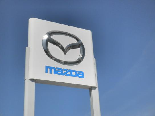 Jim Ellis Mazda of Marietta 3