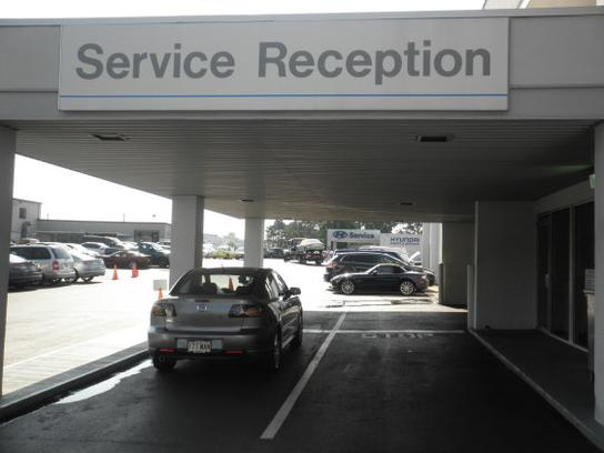 Jim Ellis Mazda Atlanta 1 Jim Ellis Mazda Atlanta 2 ...