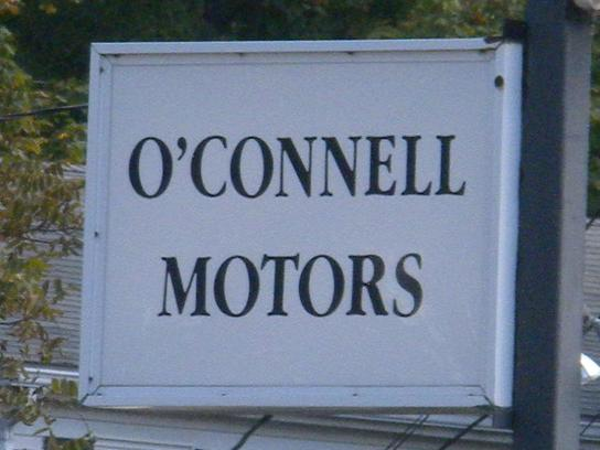 O'Connell Motors 2