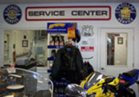 Fischer's Auto Sales and Powersports car dealership in ...