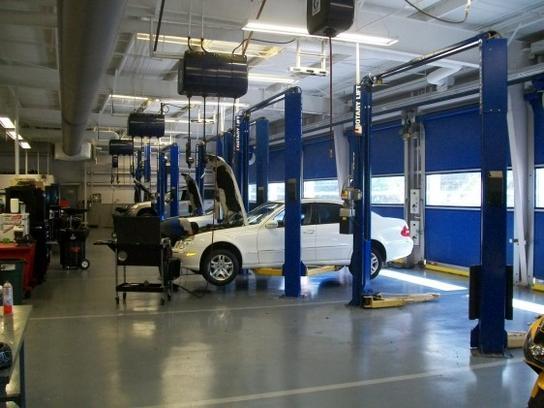 Mercedes Benz Of Fort Pierce >> Mercedes Benz Of Ft Pierce Car Dealership In Fort Pierce