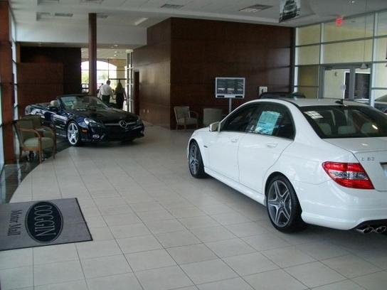 Mercedes Benz Of Ft. Pierce Car Dealership In Fort Pierce, FL 34982 7002 |  Kelley Blue Book