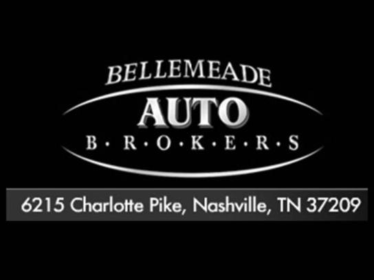 Belle Meade Auto Brokers