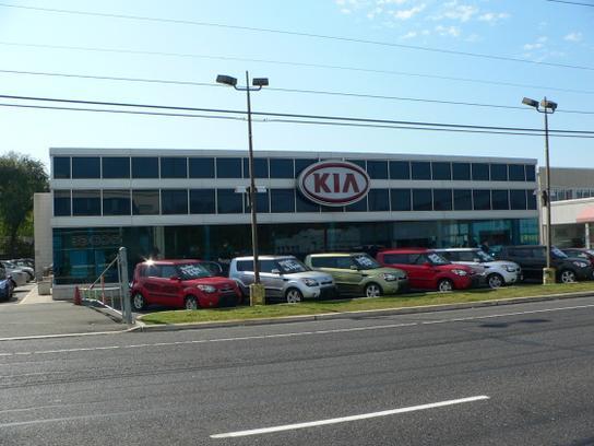 Cherry Hill Dodge Chrysler Jeep RAM KIA Mitsubishi Car Dealership In Cherry  Hill, NJ 08002 | Kelley Blue Book