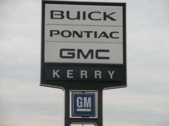 Kerry Ford Buick GMC 3