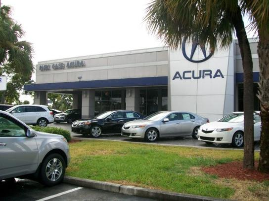 Rick Case Acura Car Dealership In Fort Lauderdale FL - Acura dealer fort lauderdale