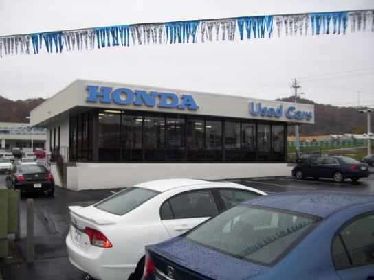 Used Car Dealership In Bristol Tn