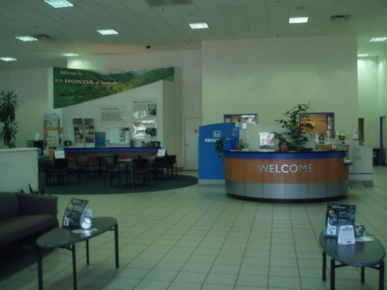 Dch Honda Temecula >> Dch Honda Of Temecula Car Dealership In Temecula Ca 92591