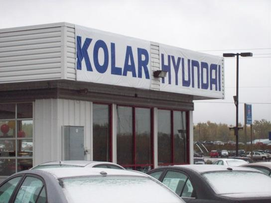 dealers from sonata near serving hyundai dealer dealership htm directions sedan minneapolis mn