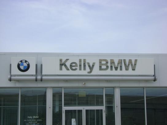 Bmw Columbus Ohio >> Kelly Bmw Car Dealership In Columbus Oh 43230 Kelley Blue
