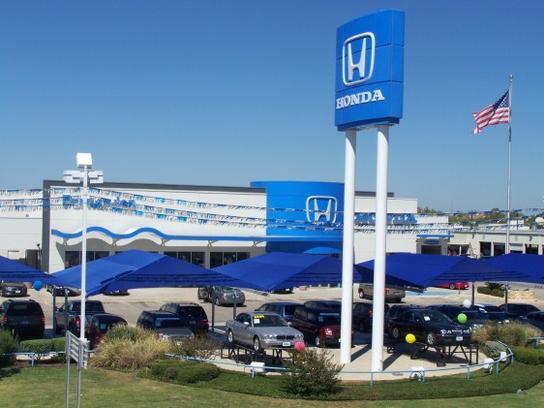 review center antonio car fernandez tx honda dealer main used san service
