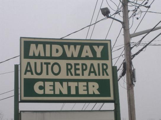 Midway Automotive 3