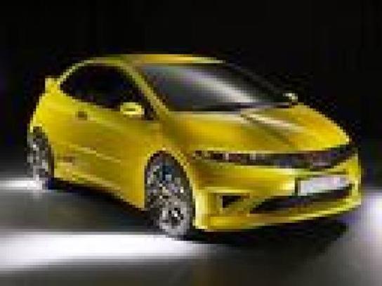 Car Dealership Ratings And Reviews   Metro Honda In Jersey City, NJ 07305 |  Kelley Blue Book