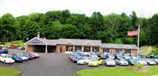 J And M Auto >> J M Automotive Car Dealership In Naugatuck Ct 06770 4715 Kelley
