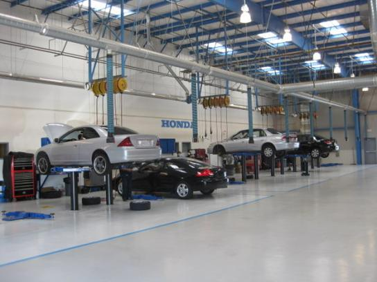 Dublin Honda Service >> Dublin Honda Car Dealership In Dublin Ca 94568 Kelley