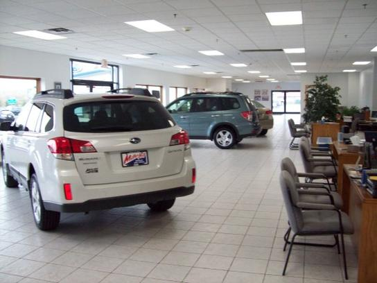 Used Car Dealerships In Duluth Minnesota
