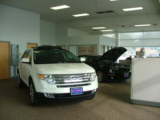 don aadsen ford car dealership in ronan mt 59864 kelley blue book don aadsen ford car dealership in ronan