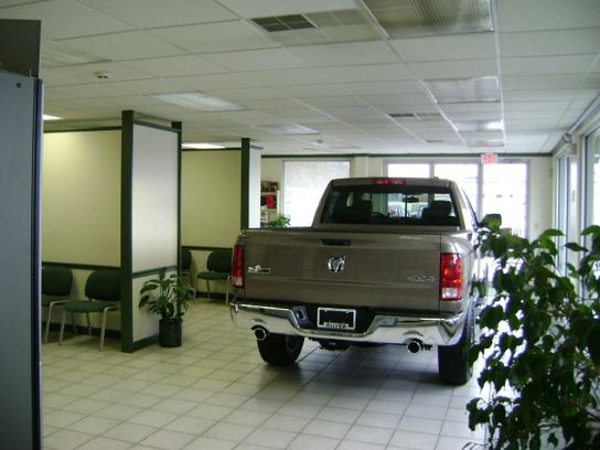 Hillview Motors, Inc. car dealership in Greensburg, PA 15601-6958 | Kelley Blue Book